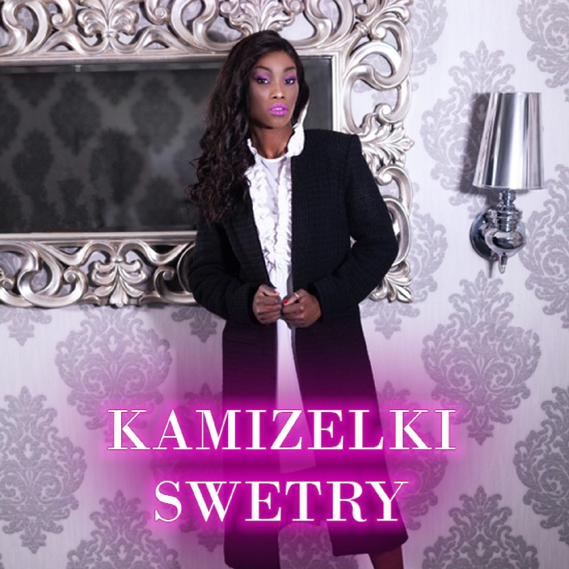 kamizelki/swetry